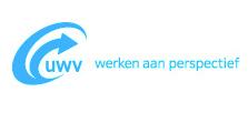 Logo opdrachtgever.indd