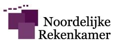 logo rekenkamer